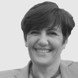 Emanuela Gaffarelli