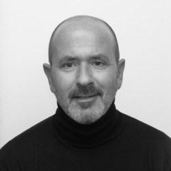 Gianpaolo Mignardi