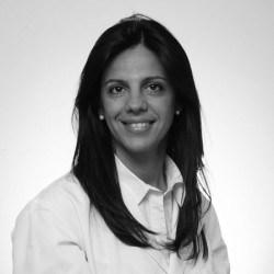 Giuliana Pisanu