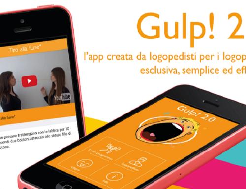 App Gulp!