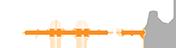 SMOF Italia – Squilibrio Muscolare Orofacciale Logo